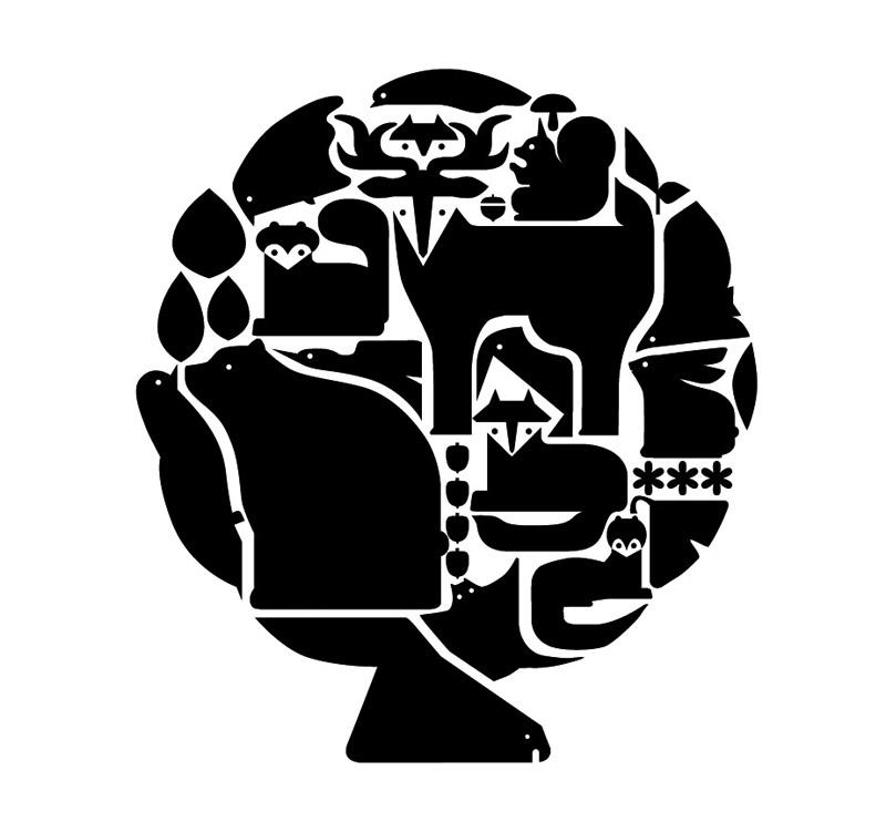 morinoko_logo
