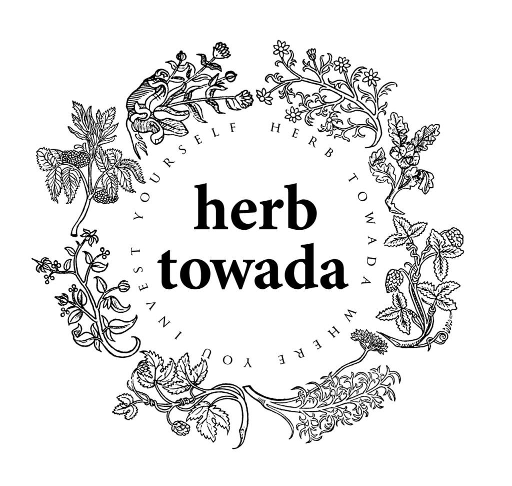 herbtowada_2
