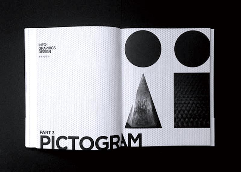 2014_InfoGraphics_11