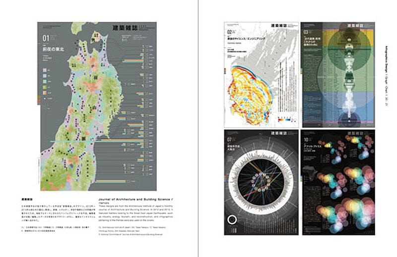 2014_InfoGraphics_16