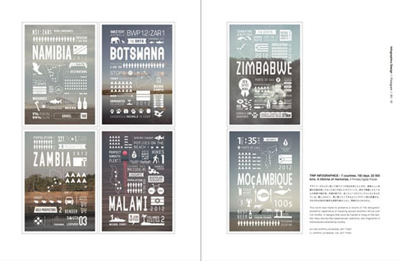 2014_InfoGraphics_20