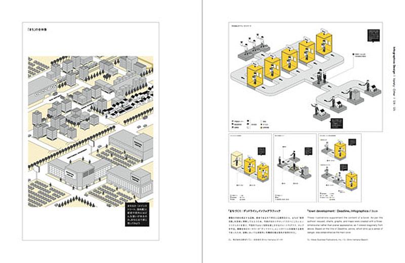 2014_InfoGraphics_22