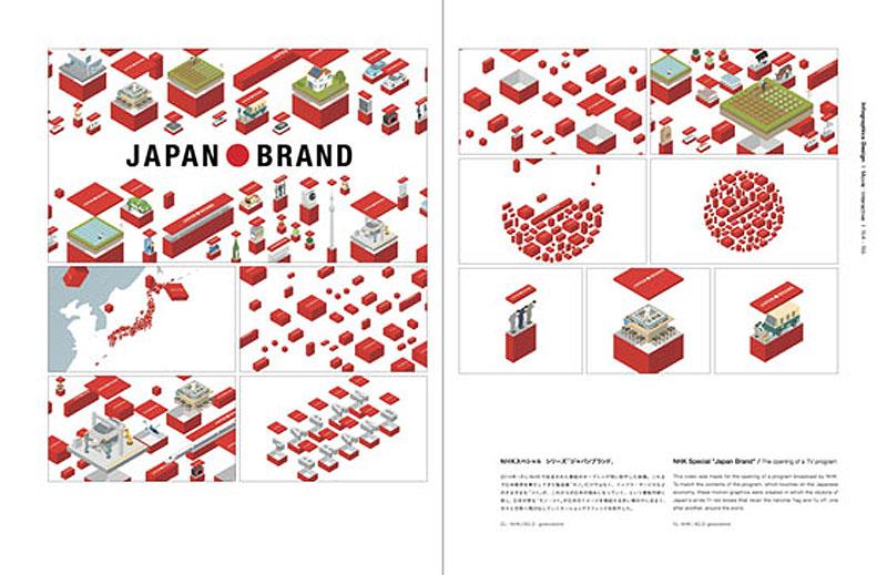 2014_InfoGraphics_24