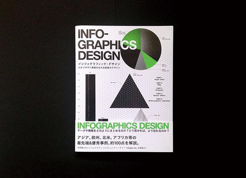 2014_InfoGraphics_3