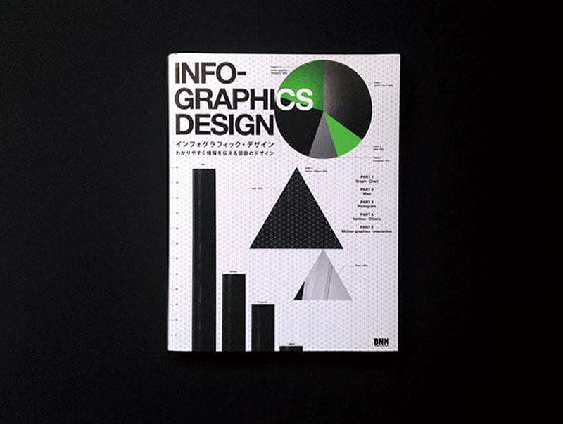 2014_InfoGraphics_4