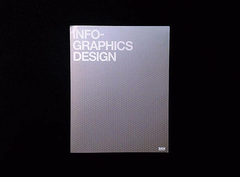 2014_InfoGraphics_7