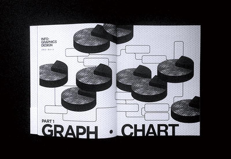 2014_InfoGraphics_8