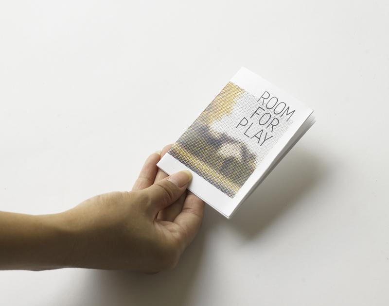 roomforplay_minibook_01