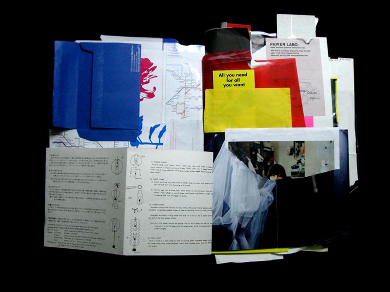 studyB_5